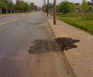 Regii asfaltului, rasfatati de stat si in criza