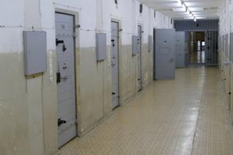 Regimul aspru de detentie pentru mafiotii italieni contravine Constitutiei, a decis Curtea Constitutionala
