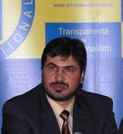Regimul comunist din Romania a fost unul dintre cele mai dure - Interviu cu Dorin Dobrincu