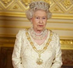 Regina Elisabeta a II-a a Marii Britnii i-a retras titlul onorific acordat lui Harvey Weinstein, in urma condamnarii fostului producator pentru agresiune sexuala si viol