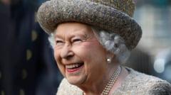 Regina Elisabeta a II-a i-a eliminat pe printul Andrew, ducii de Sussex, Harry si Meghan de pe site-ul familiei regale britanice