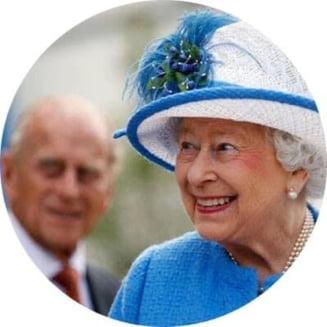 Regina Elisabeta a II-a s-a intalnit ultima data cu Boris Johnson pe 11 martie