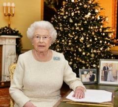 Regina Elisabeta a Marii Britanii, criticata in ziua de Craciun: Rusine!