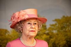 Regina Elisabeta si printul consort Philip au fost vaccinati impotriva COVID-19