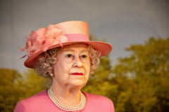 Regina Elizabeth a II-a si familia regala ii felicita pe Meghan si Harry pentru nasterea fiicei lor. Un mesaj de felicitari a transmis si Boris Johnson