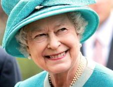 Regina Marii Britanii il primeste pe Obama intr-o audienta privata