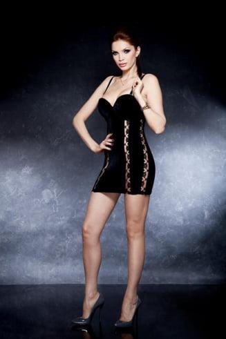 Regina R&B a Romaniei, despre cea mai mare realizare a sa