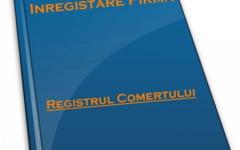 Registrul Comertului, interconectat la UE