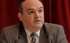 Regiunile trebuie sa aiba nume traditionale romanesti - deputat FDGR (Video)