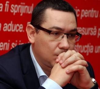 Regizorii ataca dur guvernul Ponta, pe tema ICR: Ne aflam in plina mineriada!