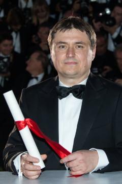 Regizorul Cristian Mungiu, invitat sa faca parte din Academia de film care acorda Oscarul