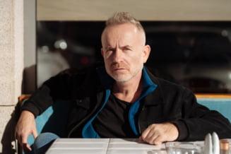 """Regizorul Radu Afrim: """"Nu sunt chemat la multe teatre din Bucuresti. Unii directori se tem"""""""