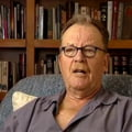 """Regizorul de imagine Michael Chapman, cunoscut pentru colaborarile la """"Taxi Driver"""", """"Raging Bull"""" si de """"The Last Waltz"""", a murit la 84 de ani"""