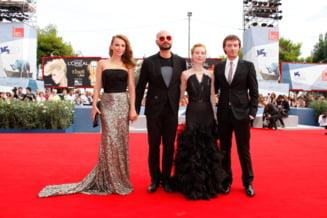 Regizorul rus Kirill Serebrennikov, premiat la Cannes in 2016, a fost arestat