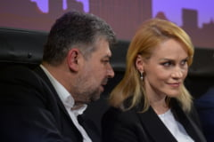 Regruparea. Cum a primit PSD timp sa stranga noi puteri, la Bucuresti si la Bruxelles