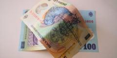 Regula 75-15-10. Organizeaza-ti banii in cel mai eficient mod