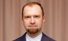 """Regulamentul propus de un consilier USR pentru salvarea urmelor lasate de gloantele Revolutiei din Timisoara. Ar urma sa fie infiintat un """"registru al urmelor Revolutiei"""""""