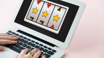 Reguli de care sa tii cont daca joci la pacanele online