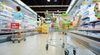 Reguli in supermarketurile si pietele din judet, in perioada Sarbatorilor Pascale, pentru a limita raspandirea infectiei COVID