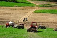 Reguli mai aspre pentru vanzarea terenurilor