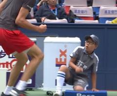 Reguli mai dure la Wimbledon