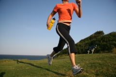 Reguli pentru a slabi frumos atunci cand alergi