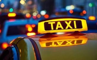 Reguli pentru firmele de transport persoane, in stare de alerta: Taxi, ridesharing, autocar, microbuz, autobuz