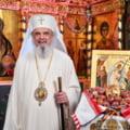 Regulile stabilite de Patriarhie pentru organizarea slujbelor de sarbatori. Respectarea tuturor normelor sanitare si numar limitat de persoane care pot intra in biserica
