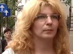 """Reincepe lupta pentru averea lui Paunescu: """"Nu am avut cu cine sa cad la pace"""""""