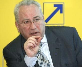 Reincepe revizuirea Constitutiei: Referendumul va avea loc cel tarziu la alegerile locale