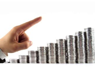 Relansarea economiei, posibila? Vezi sapte masuri ce ne-ar putea salva