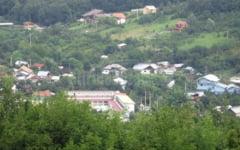 Relansarea statiunii Sarata Monteoru, prioritate pentru autoritati si patronatul din turismul local
