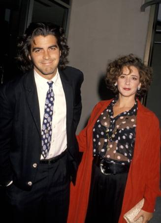 Relatii amoroase mai putin cunoscute ale celebritatilor (Galerie foto)