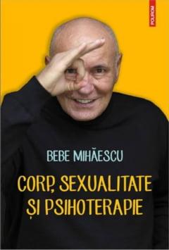 Relatiile de cuplu, sexualitatea, educatia si spiritualitatea, dezbatute la Conferinta Nationala de Psihoterapie Experientiala si Hipnoterapie din Romania, editia a II-a