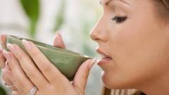 Relaxeaza-te: Bea ceaiul preferat, intr-un ambalaj de primavara