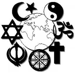 Religia distruge lumea?