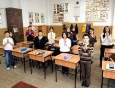 Religia nu e obligatorie in scoli - Biserica vede decizia ca pe o umilinta: E o noua provocare!