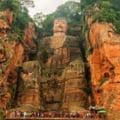 Religie la superlativ - Cele mai impunatoare statui ale divinitatii (Galerie foto)