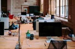 Relocarea firmei, o etapa dificila?
