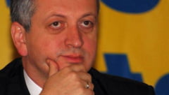 Relu Fenechiu: Daca nu eram condamnat, Antonescu era candidatul USL la presedintie