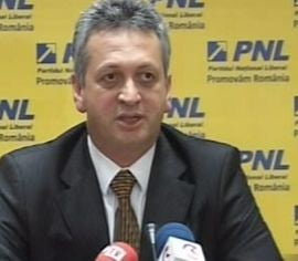 Relu Fenechiu: PD-L si PRM vor sa blocheze introducerea votului uninominal