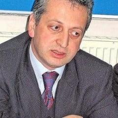 Relu Fenechiu: UNPR exista si va exista atat timp cat se va tine de guvernare