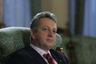 Relu Fenechiu, condamnat la cinci ani de inchisoare - pedeapsa e cu executare