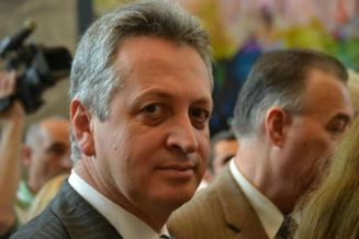 Relu Fenechiu, dispret total fata de banul public - motivarea Curtii Supreme
