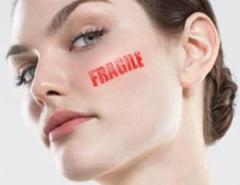 Remedii de acasa pentru pielea sensibila