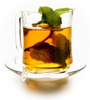 Remedii de casa pentru durerile de stomac