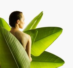 Remedii naturale pentru a scapa de oboseala si de cearcane