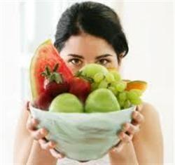 Remedii naturiste in caz de constipatie