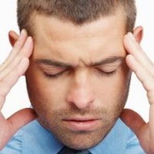 Remedii naturiste pentru cele mai comune dureri