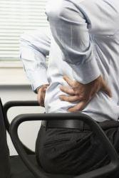 Remedii pentru durerile de mijloc